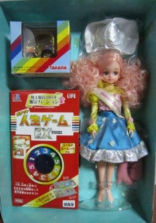 kabu2004-03.jpg