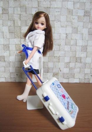 kabu2007-05.jpg