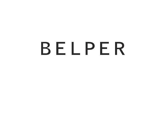 BELPER-001 - コピー