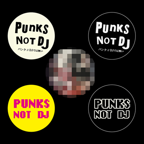 badge-punks-not-Dj.jpg