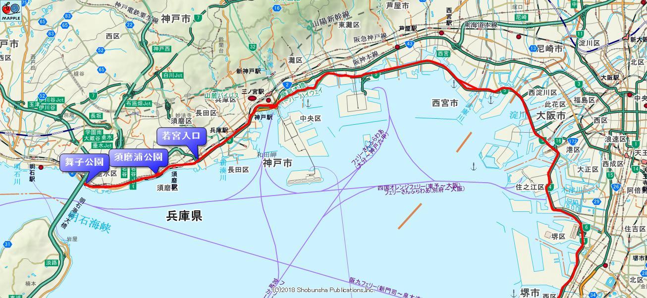 地図-181007-2