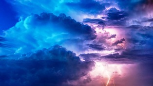 thunderstorm-3625405_960_720[1]