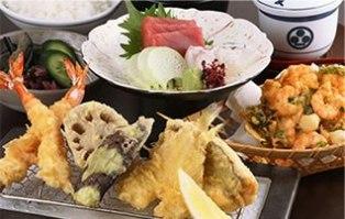 menu_06[1]