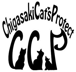CCPロゴ変形_ハート(mini)