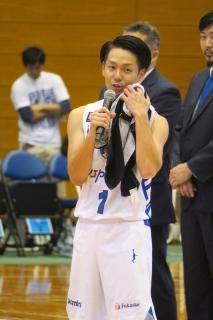 MVP宮崎