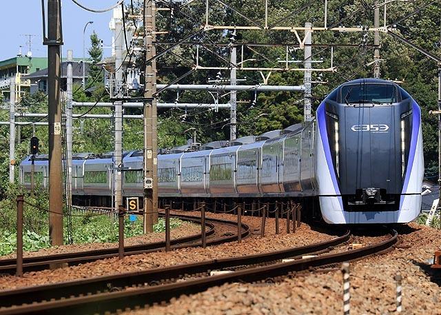a-938A0155.jpg