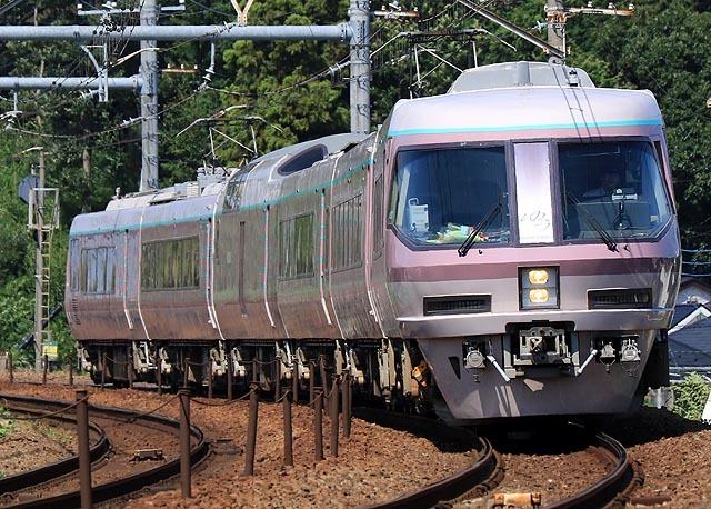 a-938A0245.jpg