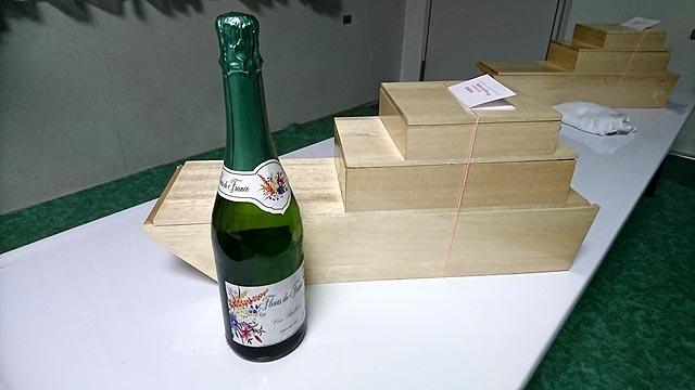 a-DSC_3199.jpg