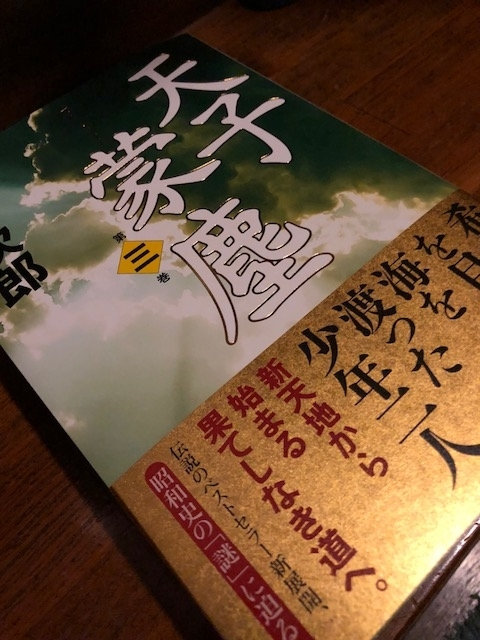 book391.jpg