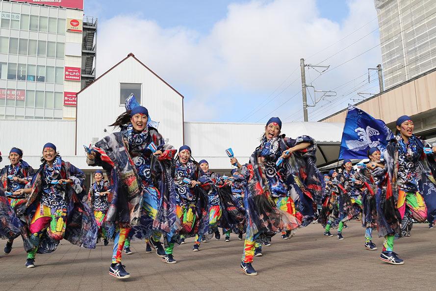 10yosakoi06.jpg