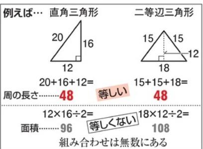 asahi_20180923 三角形
