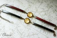 Full Moon bracelet_2