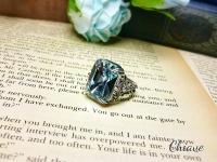 ALEXANDRITE ring_5