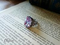 ALEXANDRITE ring_3