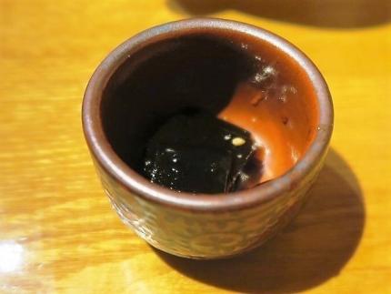 18-8-10 酒あて