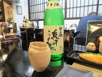 18-9-2 酒1