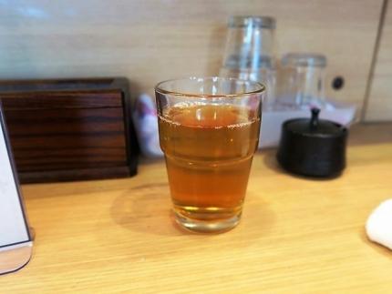 18-9-10 麦茶