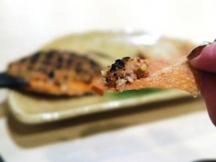 18-10-1 味噌たべ