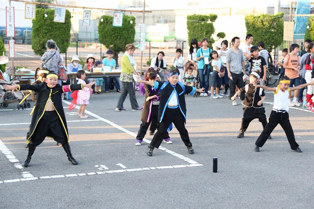 kidamotomiya18ho 22