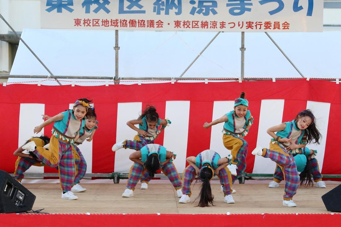 higashi18pumped 11