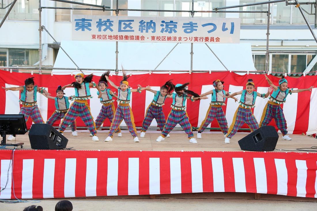 higashi18pumped 18