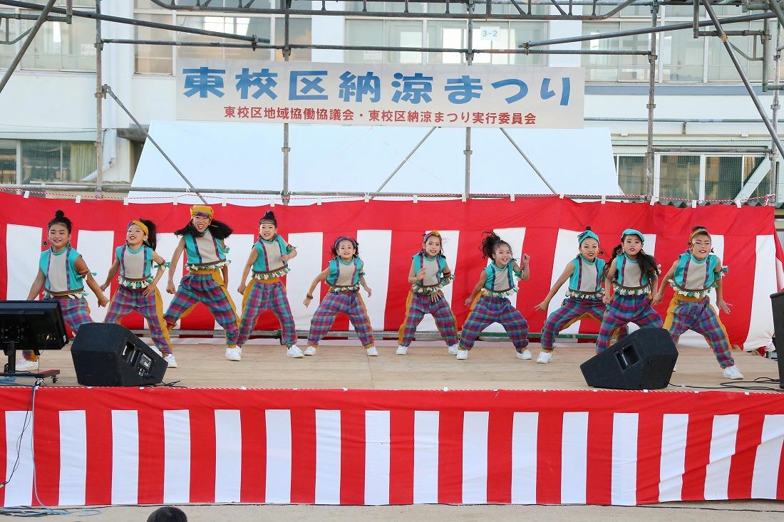 higashi18pumped 24