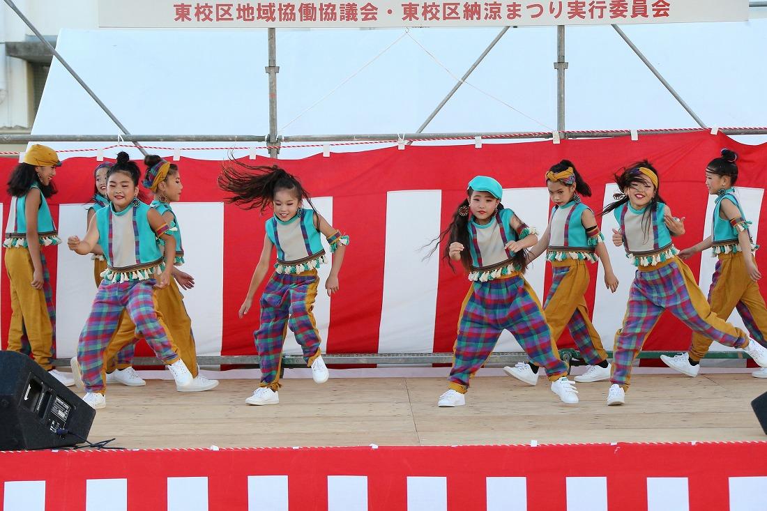 higashi18pumped 28