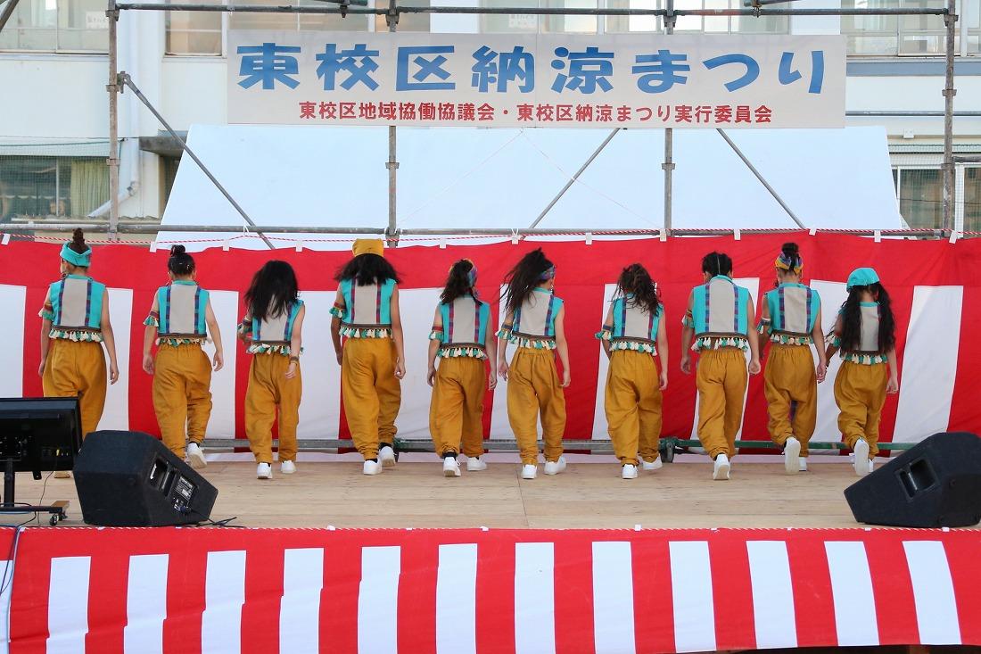 higashi18pumped 44