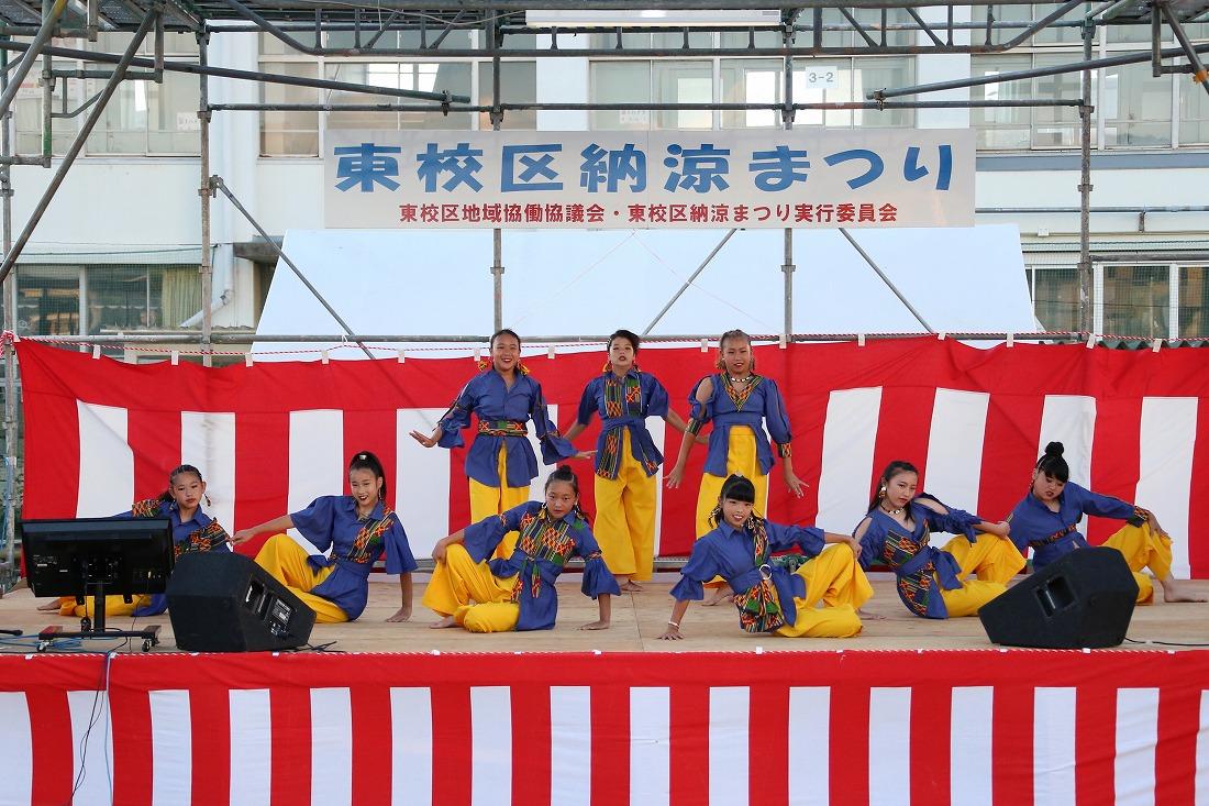 higashi18plend 5