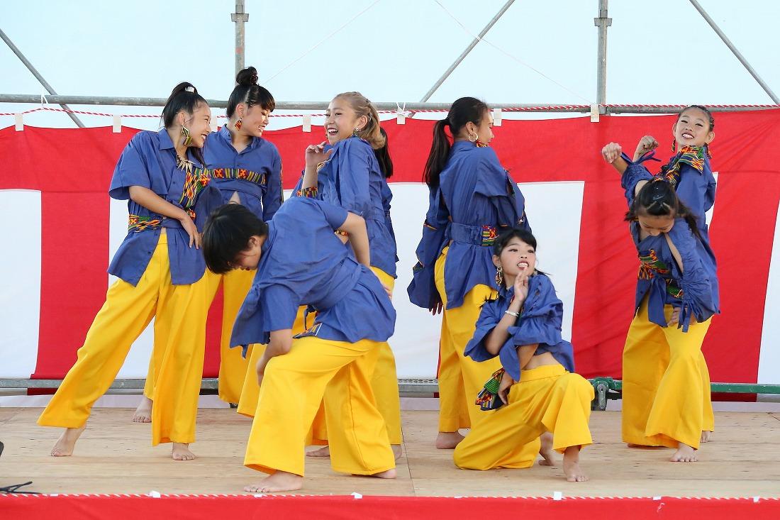 higashi18plend 33