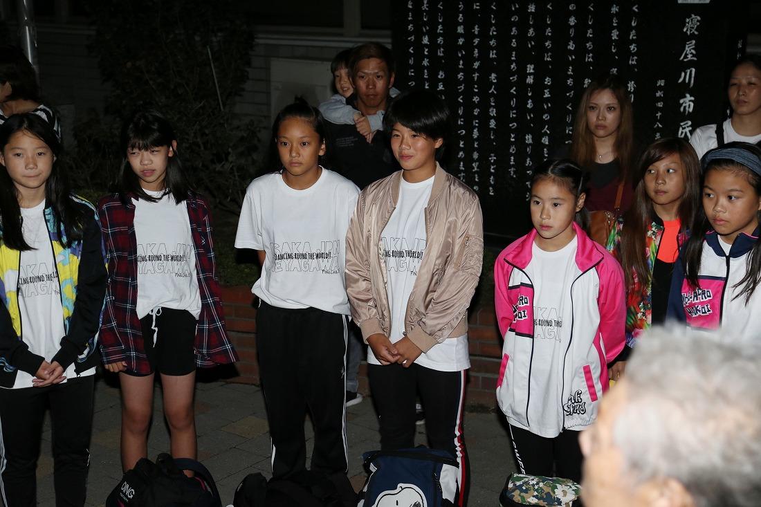 shanghai18pinkchild 6