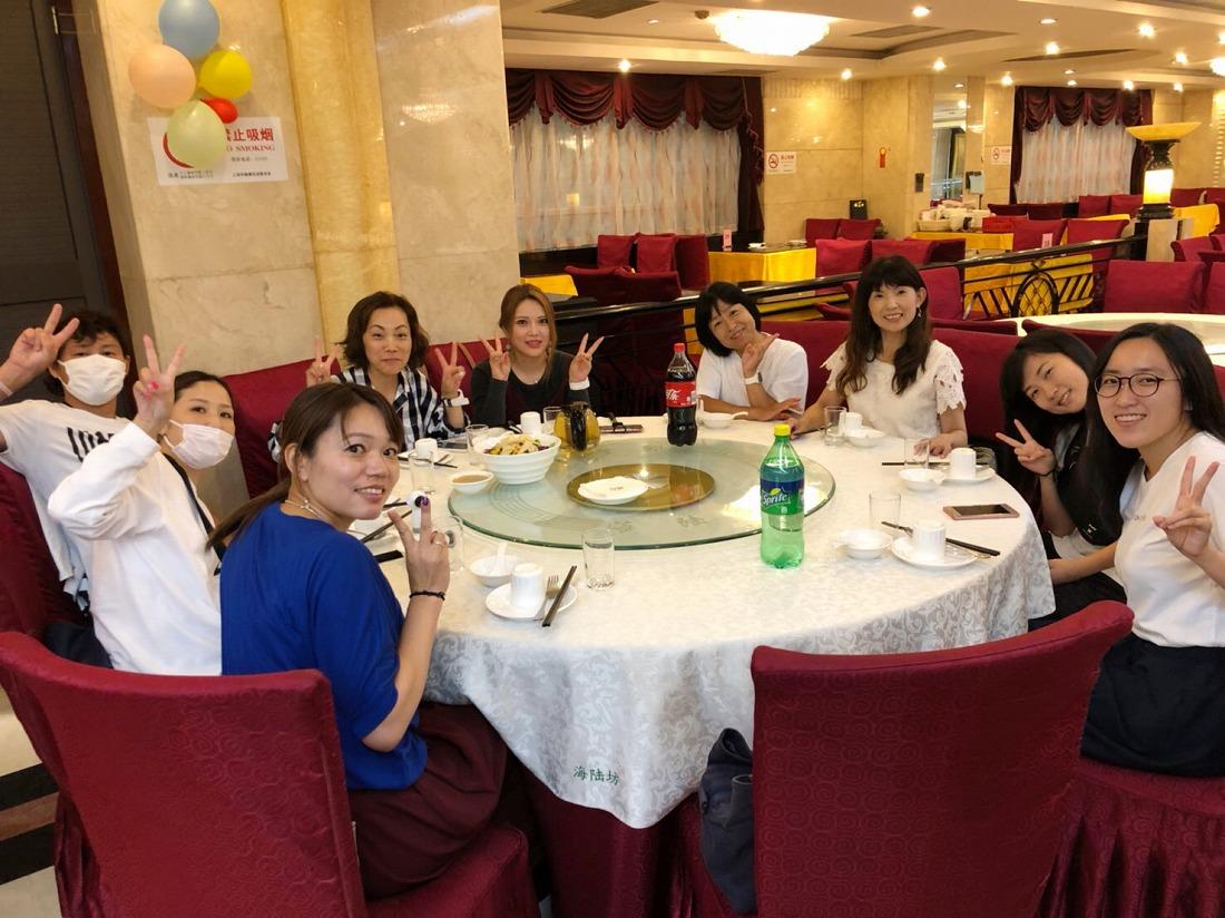shanghai18pinkchild 15