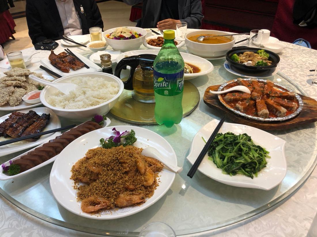 shanghai18pinkchild 16