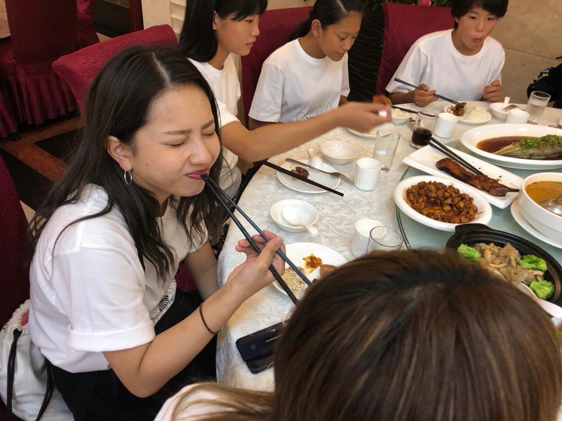 shanghai18pinkchild 17