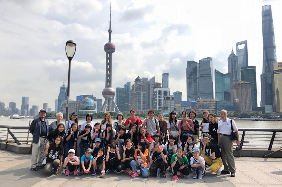shanghai18pinkchild 19