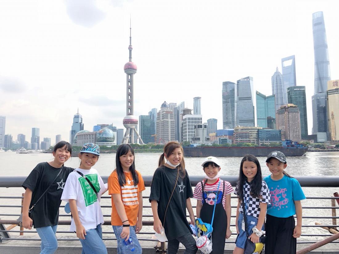 shanghai18pinkchild 20
