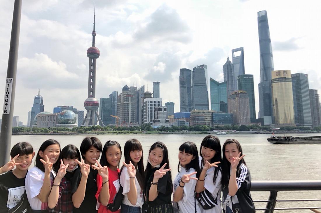 shanghai18pinkchild 21