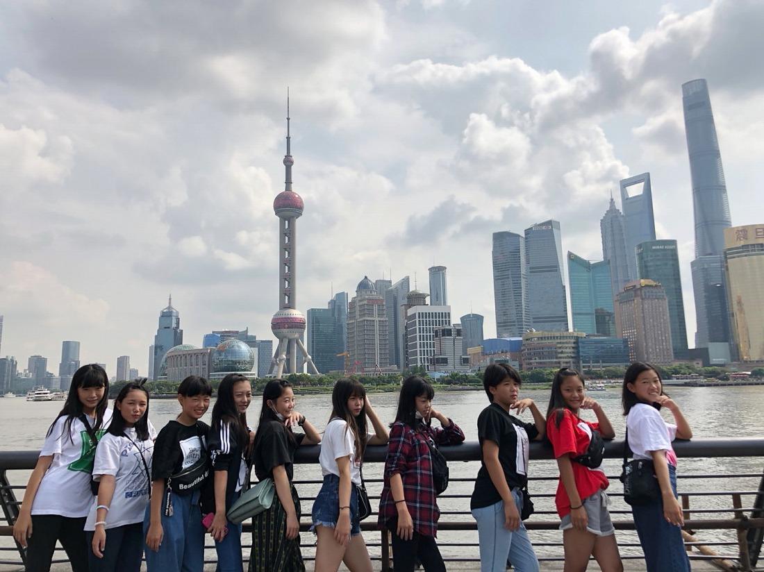 shanghai18pinkchild 22