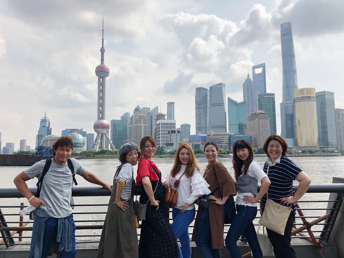 shanghai18pinkchild 23