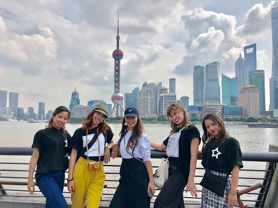 shanghai18pinkchild 24