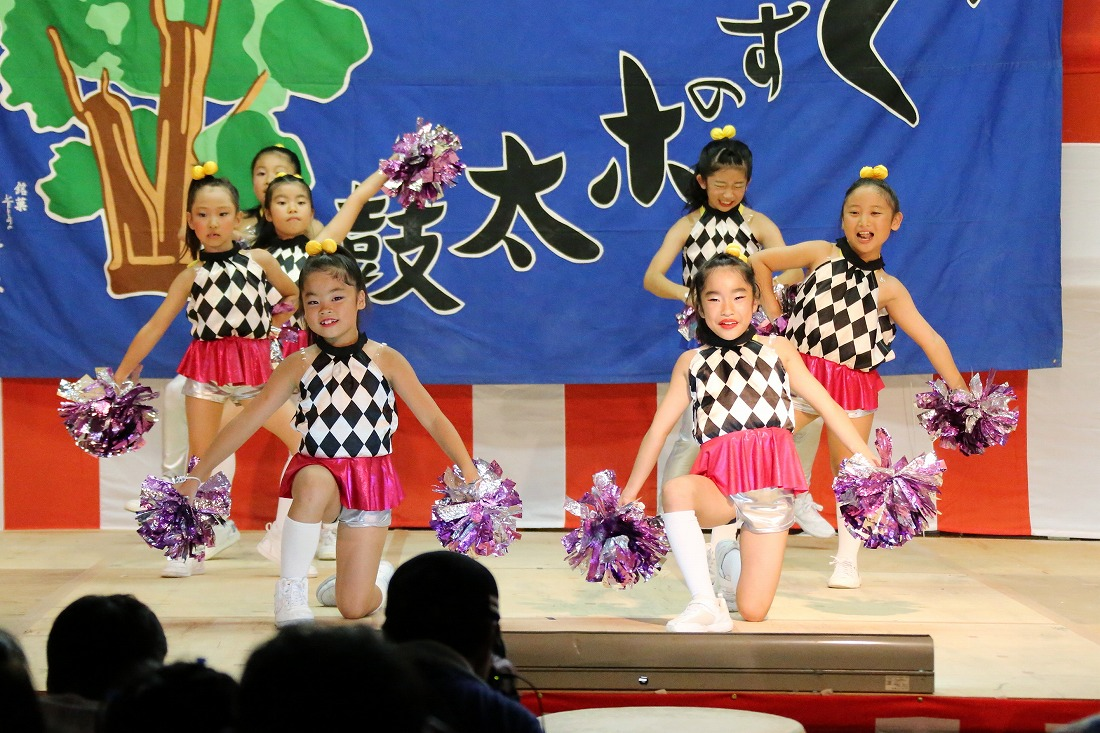 kayashima18pluche 23