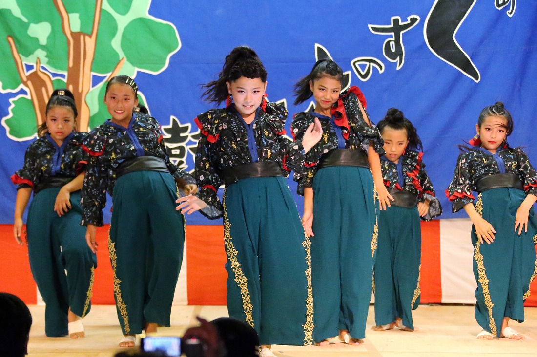 kayashima18popsy 7