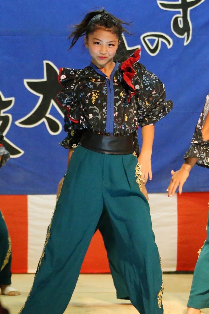 kayashima18popsy 13