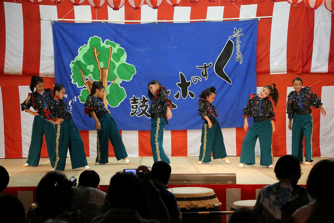 kayashima18popsy 24