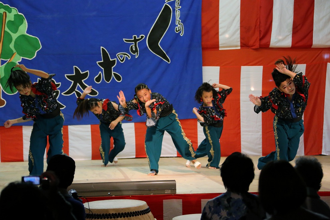 kayashima18popsy 35