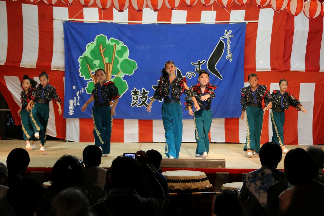 kayashima18popsy 45
