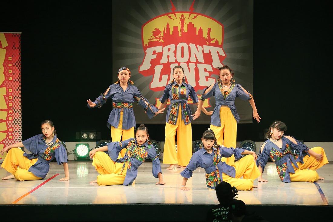 frontline186plend 4