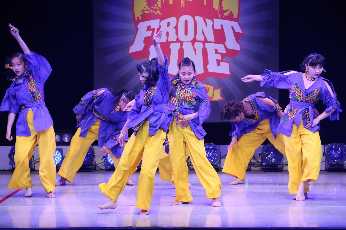 frontline186plend 6