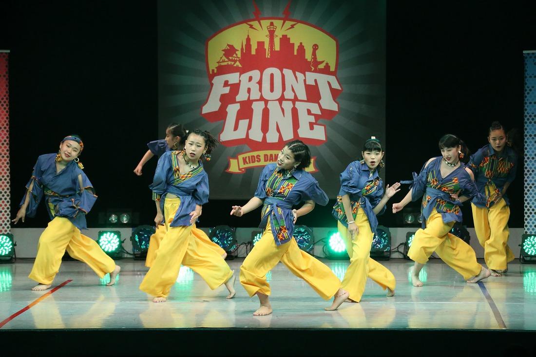frontline186plend 10