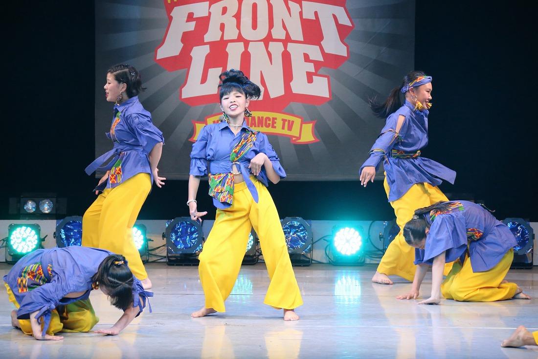 frontline186plend 28